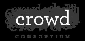 CrowdConsortium logo